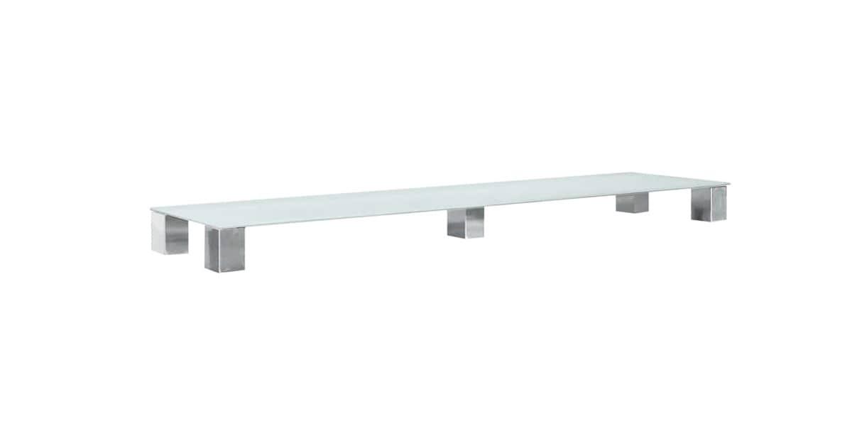 Easylounge Tv Pont Sur Mi305 Accessoires Blanc Munari Meubles f7wHqH