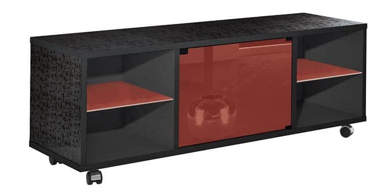 Munari Matera MT150 Rouge