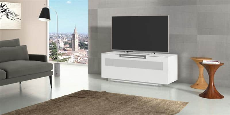 prix des meuble tv 32. Black Bedroom Furniture Sets. Home Design Ideas