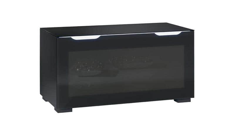 Munari PS100 Noir