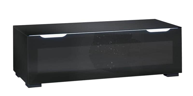 Munari PS125 Noir