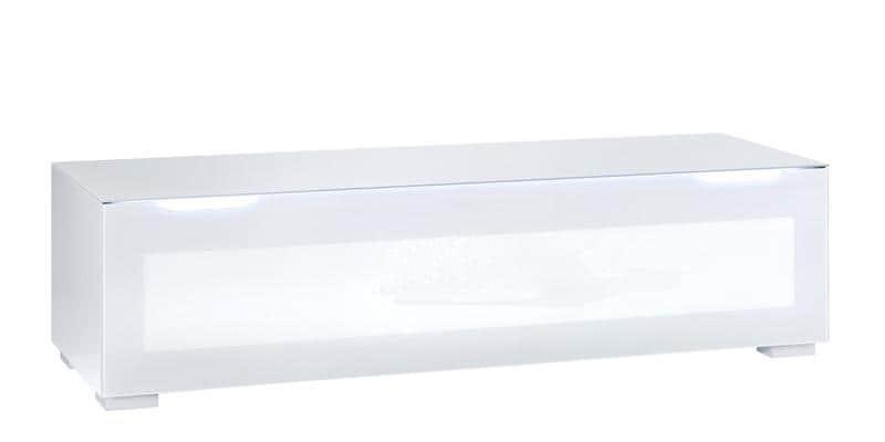 Munari PS150 Blanc