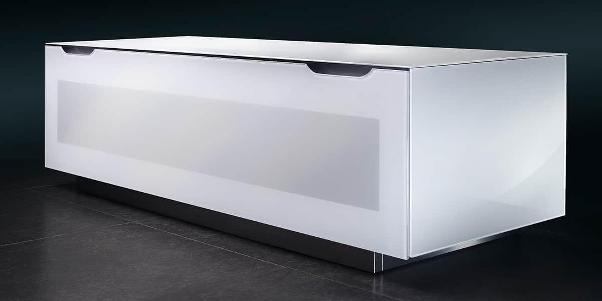munari paris limitededition meubles tv munari sur easylounge. Black Bedroom Furniture Sets. Home Design Ideas