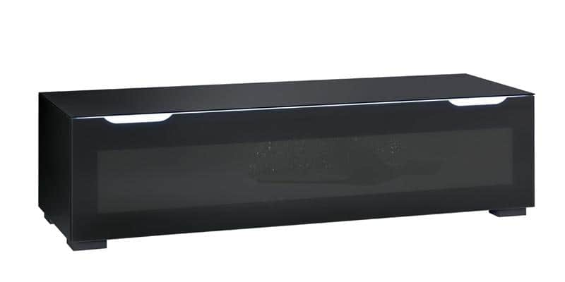 Munari PS150 Noir