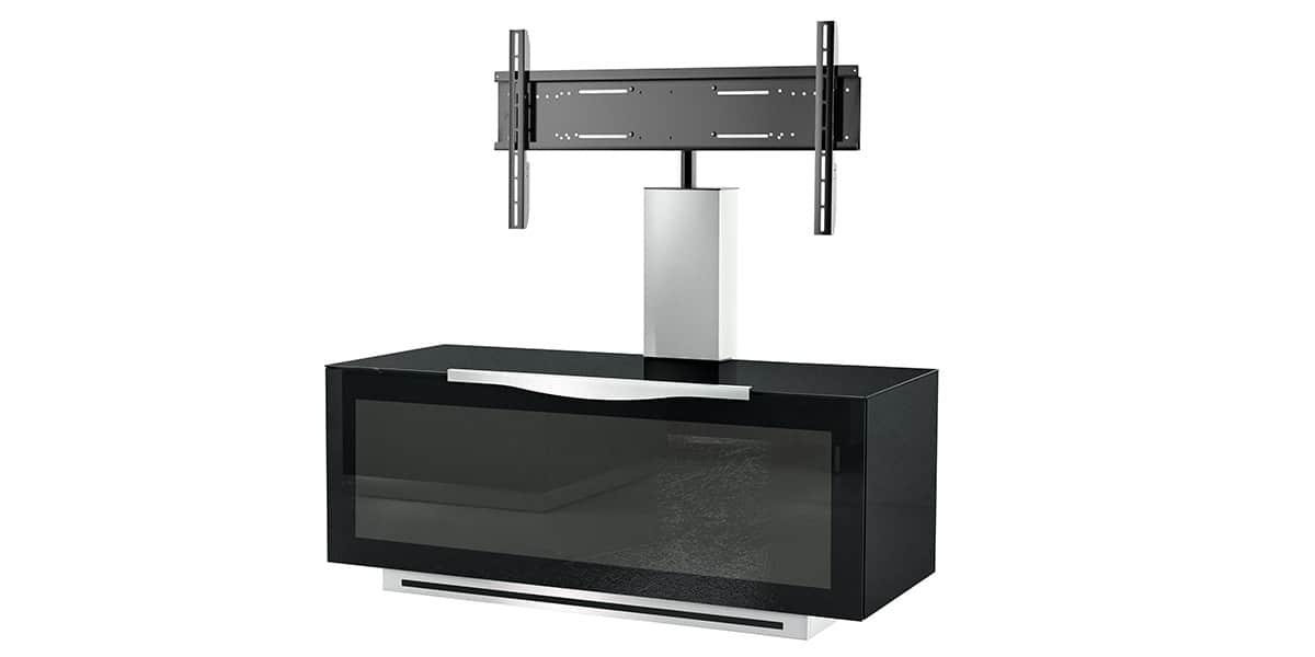 Munari PV011-310 Noir