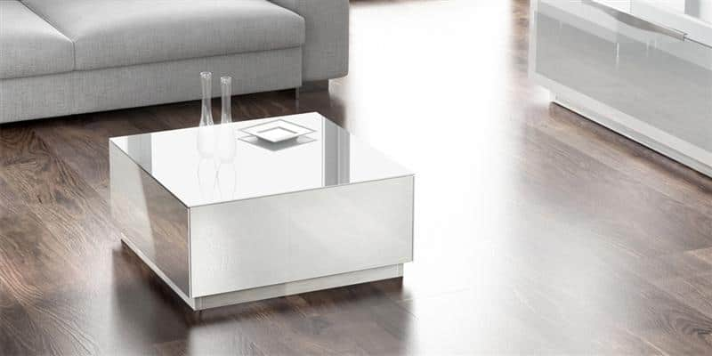 Munari PV017 Blanc