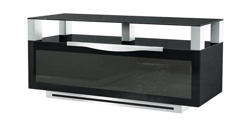 Munari PV0213 Noir