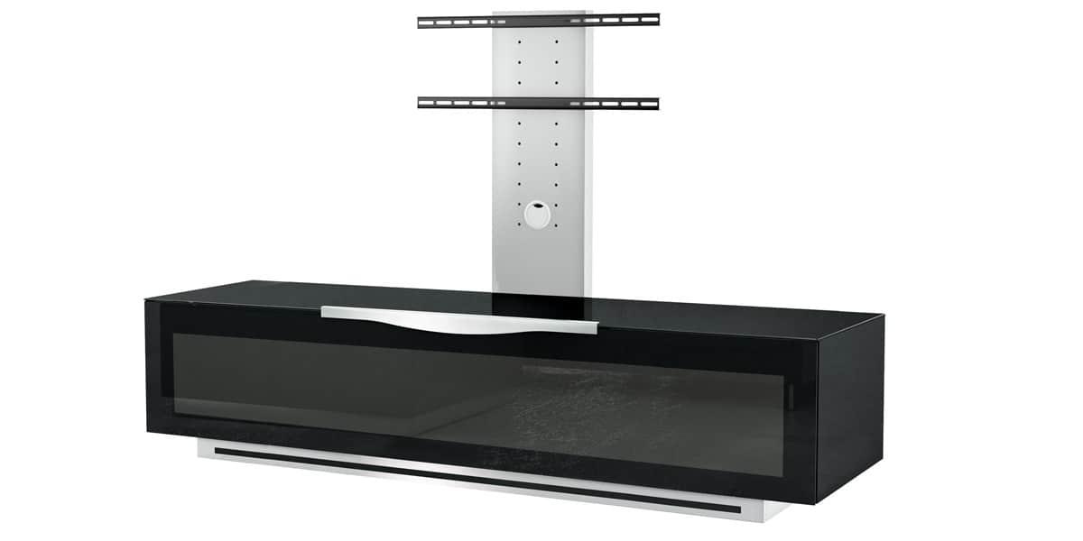 Munari PV074-096 Noir