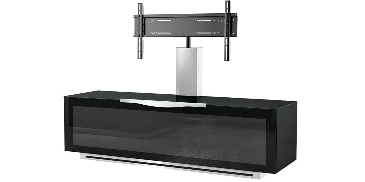 Munari PV076-310 Noir