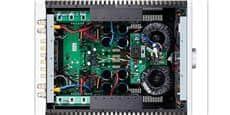 Musical Fidelity M6 500i Noir