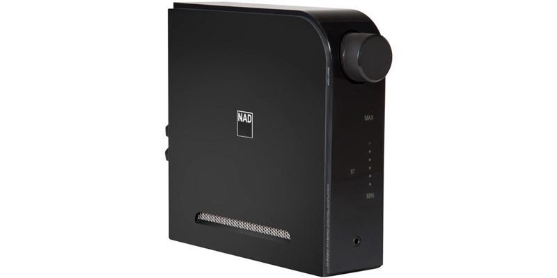 NAD D3020 V2