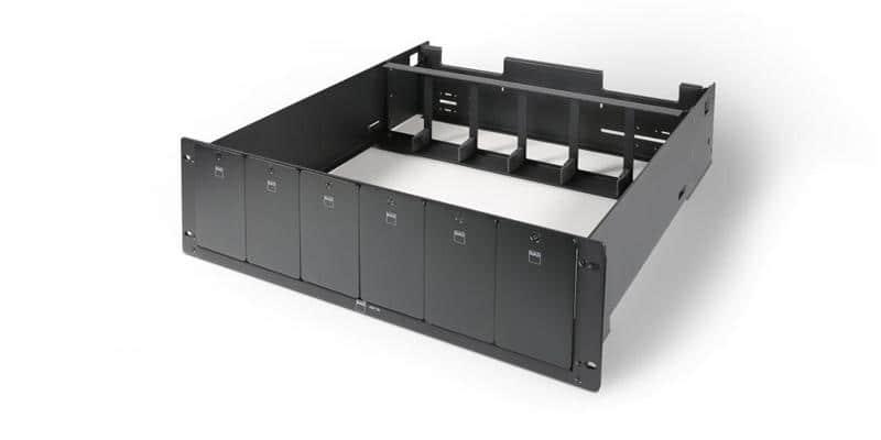 NAD Rack RM-720