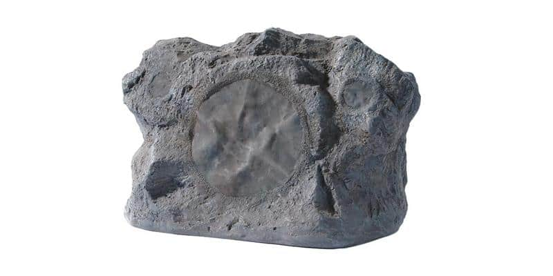 Niles RS8Si Granit Foncé