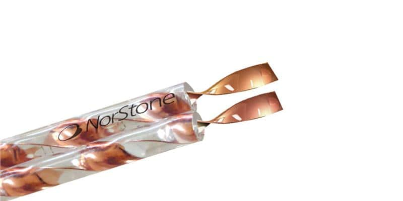 Norstone DHCR1002 1mm² (1m)