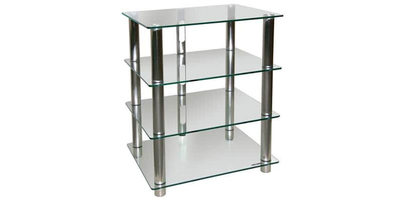 Norstone Epur 4 Argent