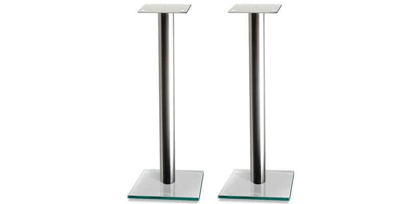 Norstone Epur Stand Argent