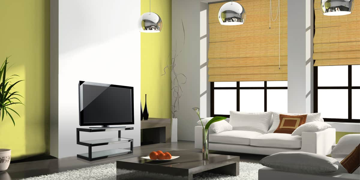 norstone esse mini noir et verre meubles tv norstone sur. Black Bedroom Furniture Sets. Home Design Ideas