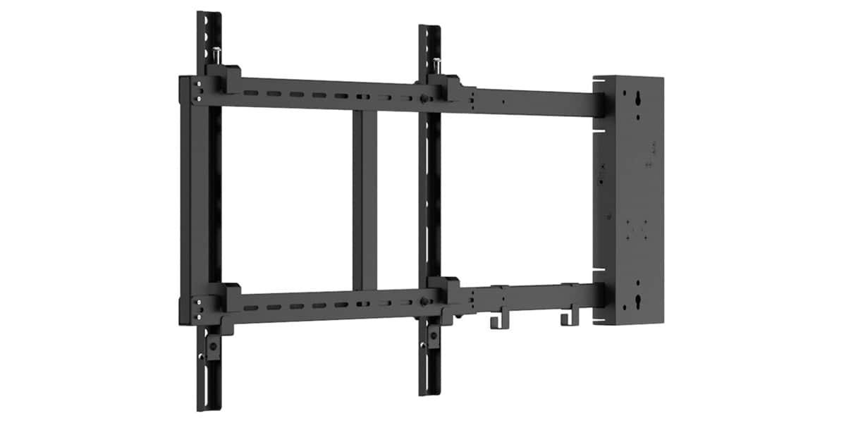 norstone jura ae3260 d supports tv motoris s sur easylounge. Black Bedroom Furniture Sets. Home Design Ideas