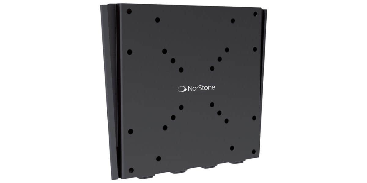 Norstone Slim V200