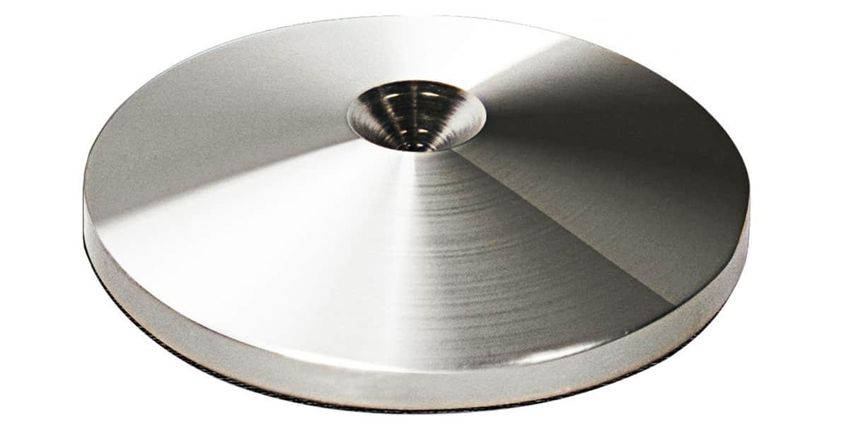 Norstone Contre pointe Silver