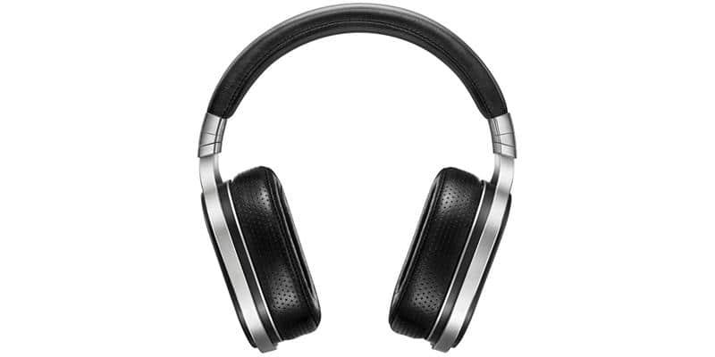 OPPO PM-1 Noir
