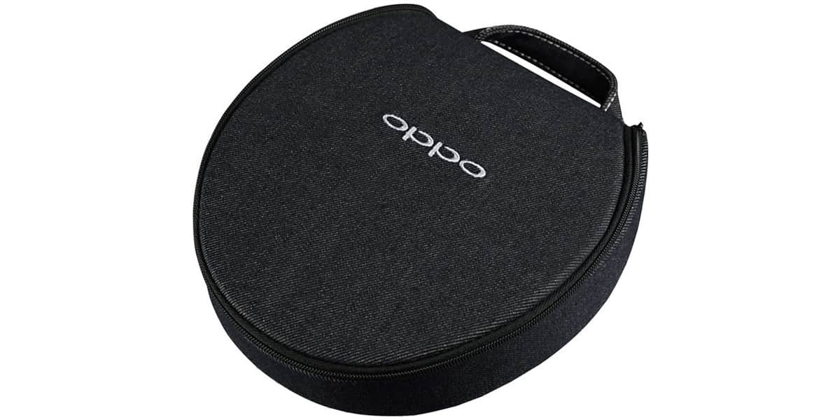 oppo pm 2 casques audio hifi sur easylounge. Black Bedroom Furniture Sets. Home Design Ideas