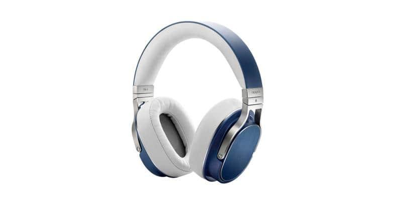 OPPO PM-3 Bleu