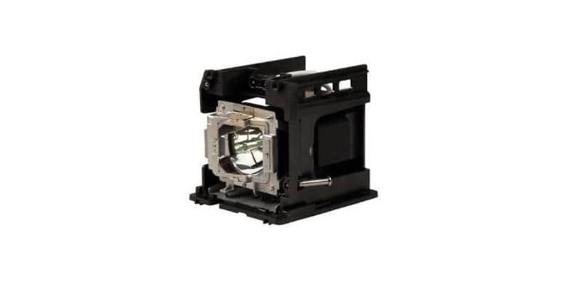 Optoma LPX605