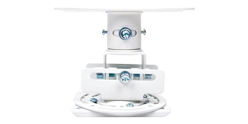Optoma OCM818W Blanc