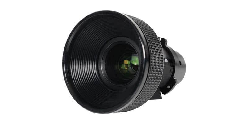 Optoma Focale standard H1Z1D2300012