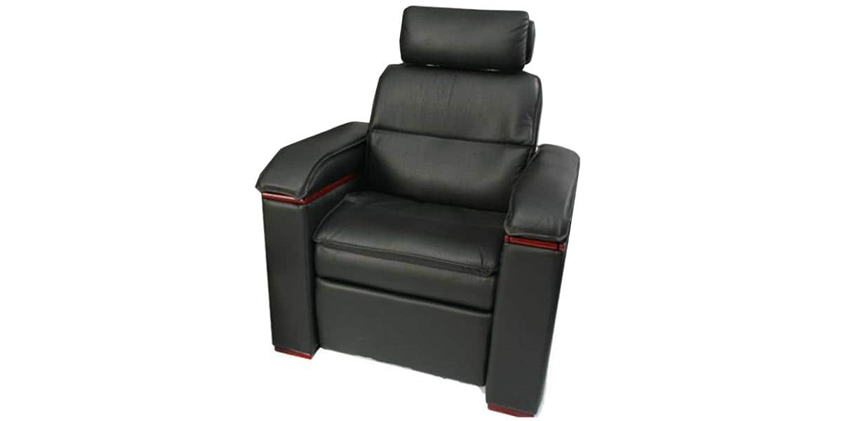 cinema fauteuil 2 places 28 images fauteuil 2 places capitonn 233 tissu gris dorina achat. Black Bedroom Furniture Sets. Home Design Ideas