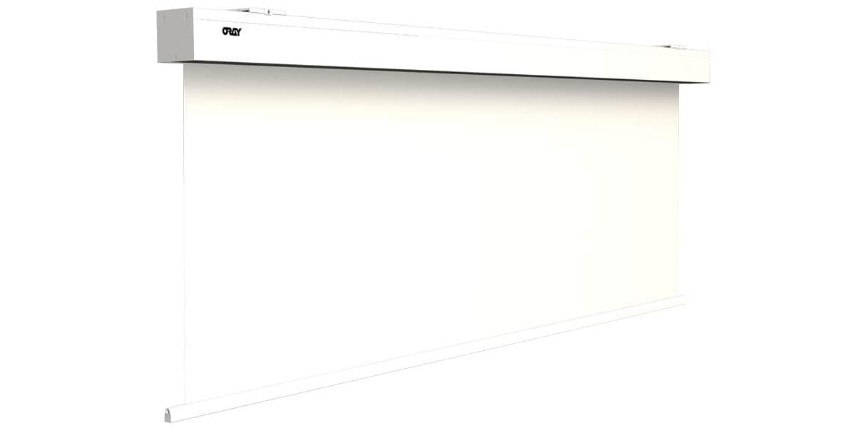 Oray Square Pro 200x200