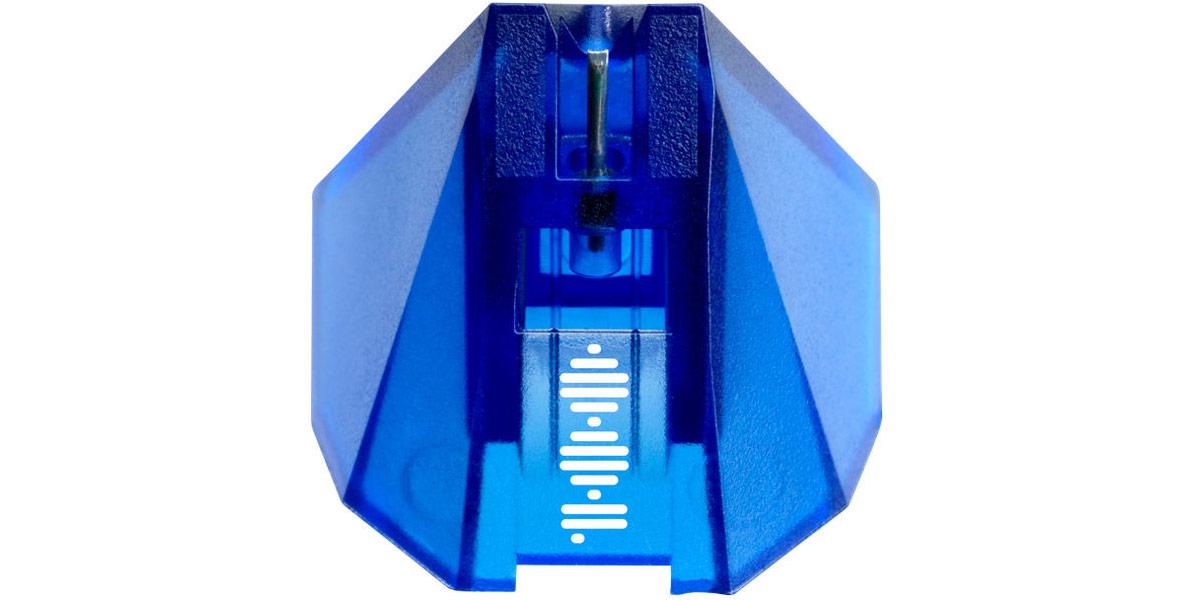 Ortofon Stylus 2M Blue 100e Anniversaire