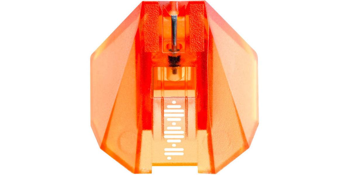 Ortofon Stylus 2M Bronze 100e Anniversaire