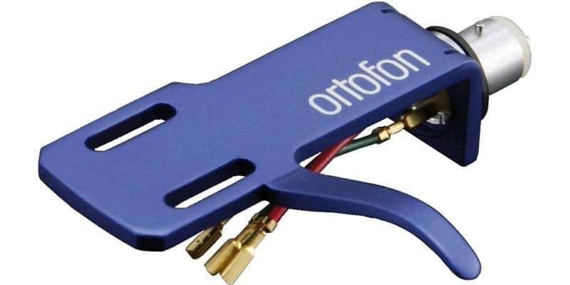Ortofon SH-4 Bleu