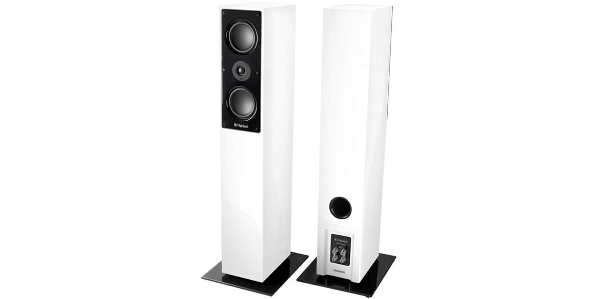 3 solutions pour booster le son de sa TV - Darty Vous