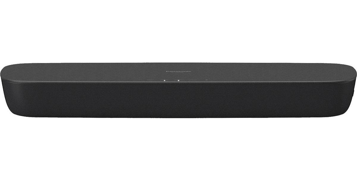 Panasonic SC-HTB200EG Noir