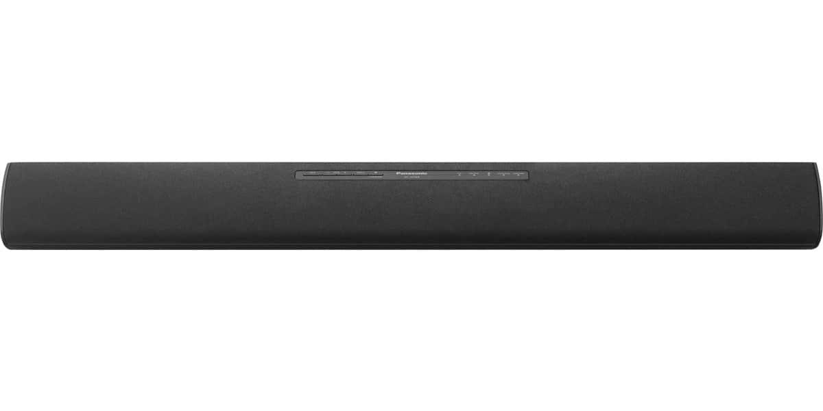 Panasonic SC-HTB8EG Noir