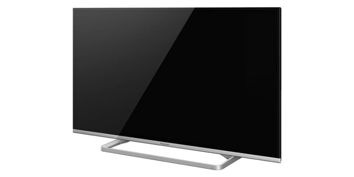 panasonic 42as600e tv de 99 cm 107 cm sur easylounge. Black Bedroom Furniture Sets. Home Design Ideas