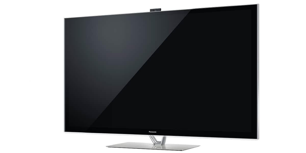 afficher le sujet vendu panasonic tx p65vt60e vt60. Black Bedroom Furniture Sets. Home Design Ideas