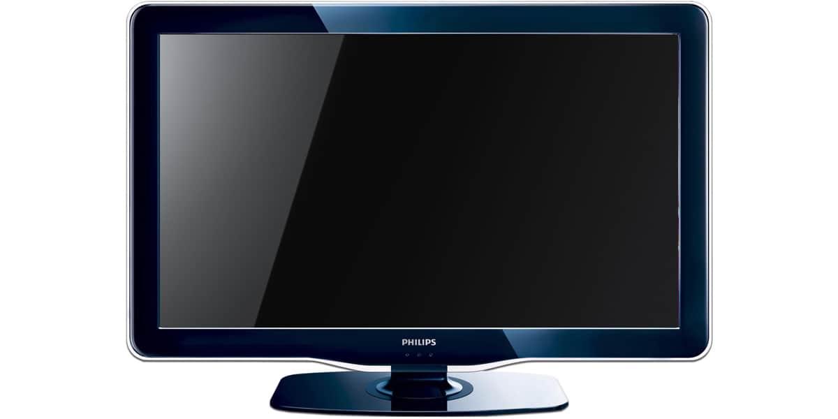 philips 46pfl5605h tv de 116 cm 127 cm sur easylounge. Black Bedroom Furniture Sets. Home Design Ideas