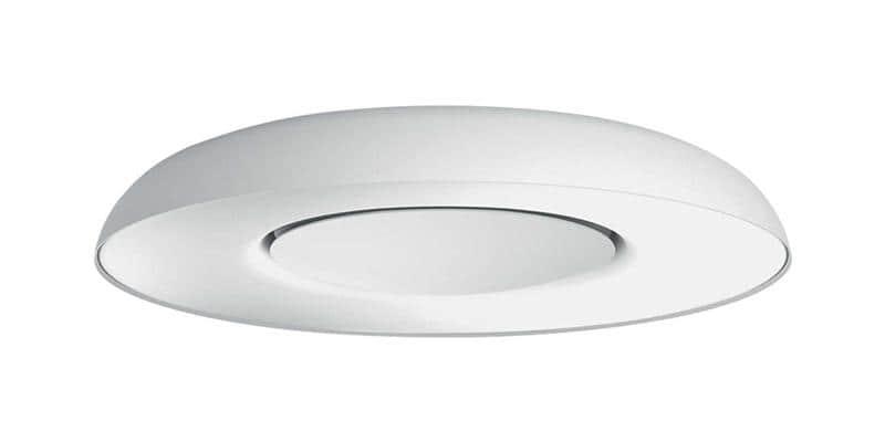 Philips Ceiling Still Blanc