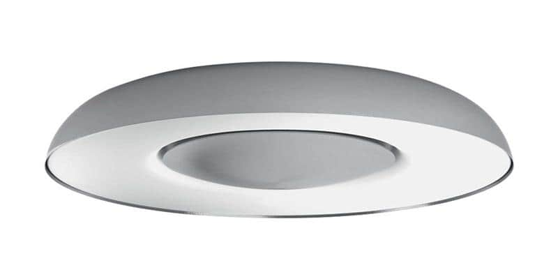 Philips Ceiling Still Silver