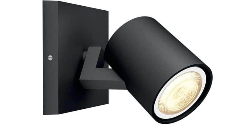 Philips Hue Runner Noir (extension)