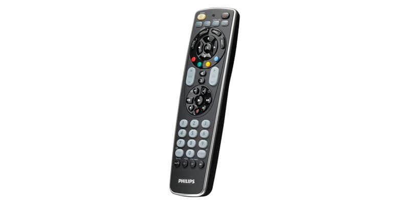 Philips Philips SRP5004