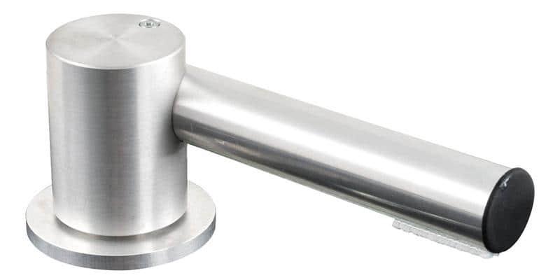 Pro-ject VC-S Vacuum Arm 7