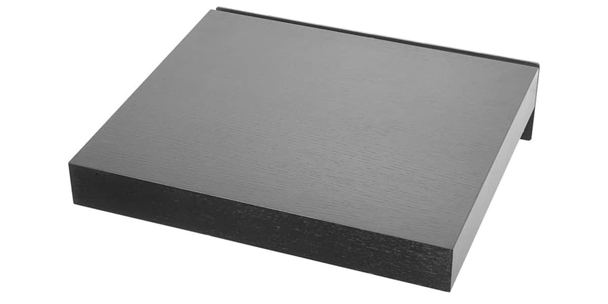 Pro-ject Wallmount It 5 Noir