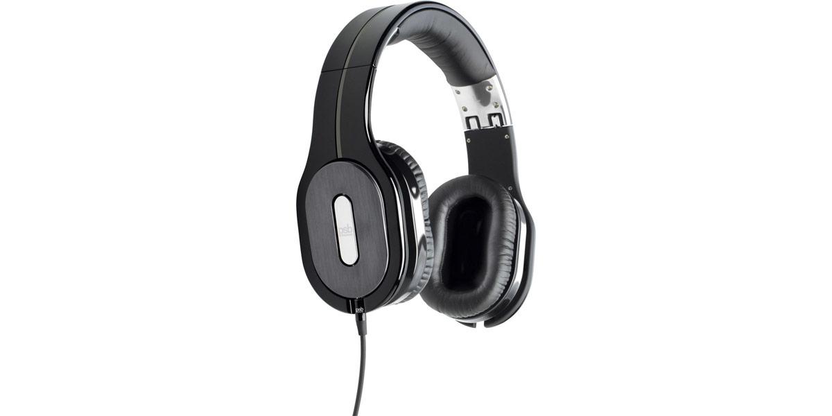 PSB Speakers PSB M4U-2 Noir