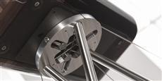 Q Acoustics Concept 300 Noir et Noyer