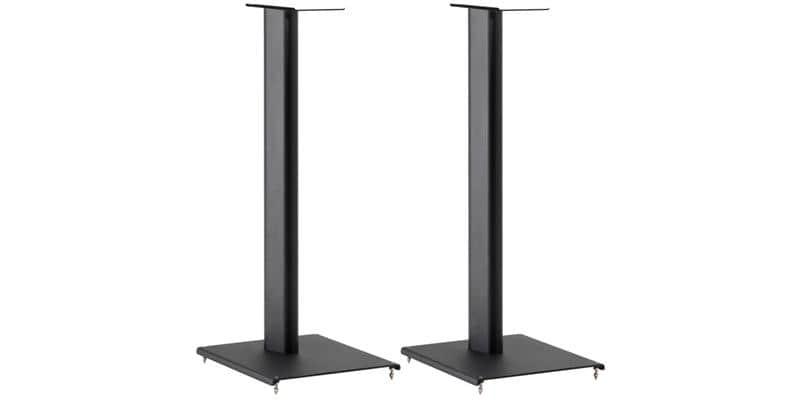 Q Acoustics 3000ST Noir